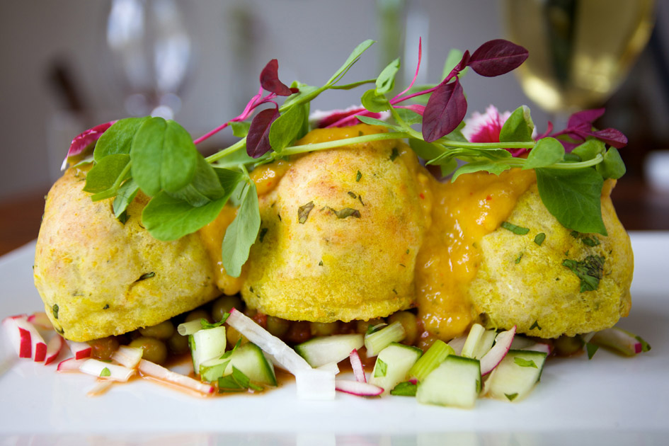 vegetarian restaurants and cafes cornwall